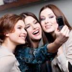 Cosmetic Dentistry 1 PA | Hellertown Dental Group