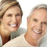 Veneers 2 PA | Hellertown Dental Group