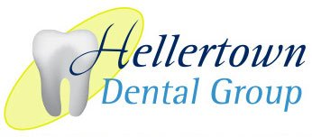 Allentown and Lehigh Valley Dentistry
