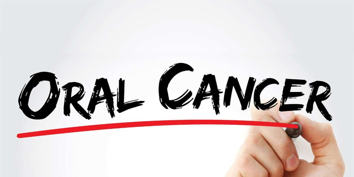 Raising Oral Cancer Awareness this Month – Hellertown Dental